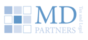 MD PARTNERS TAX AND LEGAL SP. Z O.O.